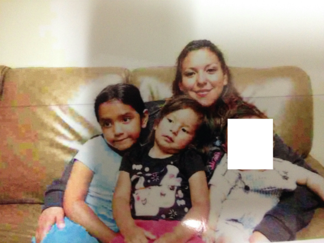 Rapid City Police Search For Missing Girls; One Is Endangered