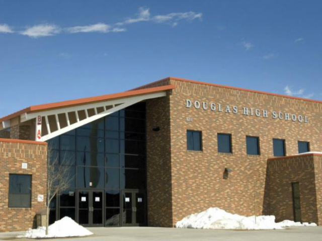 Douglas schools reopened following bomb threat